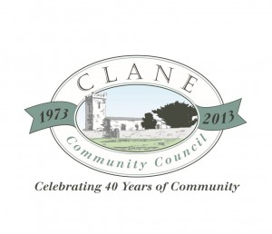 Clane Community Council