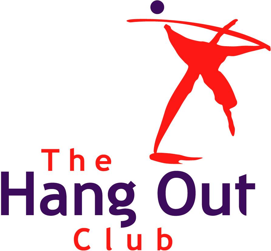 HangOut - logo