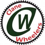 Clane Wheelers Logo